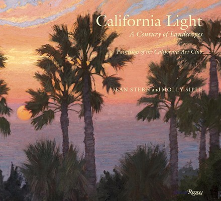 California Light By Stern, Jean/ Siple, Molly